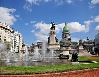 Teaching english Buenos Aires