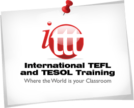 TESOL International