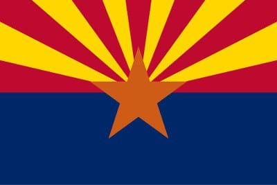 TEFL Ceritificate Arizona