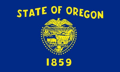 TEFL Ceritificate Oregon